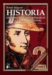 Historia. Od kongresu wiedeńskiego do I wojny światowej Podręcznik dla 2 klasy liceum ogólnokształcą w sklepie internetowym Booknet.net.pl