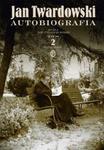 Autobiografia Myśli nie tylko o sobie tom 2 1959-2006 w sklepie internetowym Booknet.net.pl