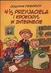4 1/2 przyjaciela i krokodyl w internecie w sklepie internetowym Booknet.net.pl