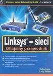 Linksys sieci Oficjalny przewodnik w sklepie internetowym Booknet.net.pl