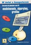 W świat z komputerem cz.3 modelowanie w sklepie internetowym Booknet.net.pl