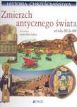 Historia chrześcijaństwa od roku 381 do 600 w sklepie internetowym Booknet.net.pl