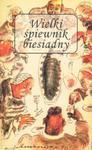 Wielki śpiewnik biesiadny w sklepie internetowym Booknet.net.pl