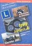 Testy kat A/B w sklepie internetowym Booknet.net.pl