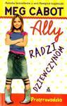 Ally radzi dziewczynom Przeprowadzka w sklepie internetowym Booknet.net.pl