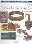 Historia chrześcijaństwa t.4 w sklepie internetowym Booknet.net.pl