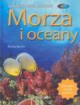 Morza i oceany. Dla małych i dużych odkrywców w sklepie internetowym Booknet.net.pl