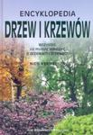 Encyklopedia drzew i krzewów w sklepie internetowym Booknet.net.pl