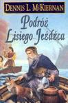 Podróż Lisiego Jeźdźca w sklepie internetowym Booknet.net.pl