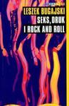 Seks, druk i rock and roll w sklepie internetowym Booknet.net.pl