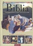 Biblia opowiedziana dzieciom. Nowy Testament w sklepie internetowym Booknet.net.pl