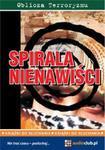 Spirala nienawiści (Płyta CD) w sklepie internetowym Booknet.net.pl