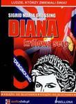Diana Królowa serc (Płyta CD) w sklepie internetowym Booknet.net.pl