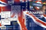 Multimedialny słownik angielsko-polski polsko-angielski PWN (Płyta CD) w sklepie internetowym Booknet.net.pl