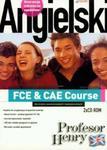 Angielski Profesor Henry 5.0 FCE i CAE Course (Płyta CD) w sklepie internetowym Booknet.net.pl