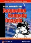 Jacqueline Kennedy Onassis 2CD w sklepie internetowym Booknet.net.pl
