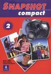 Snapshot Compact 2 Students Book & Workbook w sklepie internetowym Booknet.net.pl