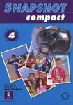 Snapshot Compact 4 Students Book & Workbook w sklepie internetowym Booknet.net.pl