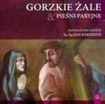 Gorzkie żale (CD) w sklepie internetowym Booknet.net.pl