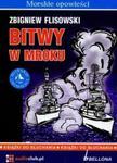 Bitwy w mroku (Płyta CD) w sklepie internetowym Booknet.net.pl
