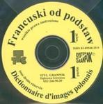 Francuski od podstaw CD w sklepie internetowym Booknet.net.pl