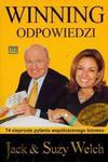 Winning Odpowiedzi w sklepie internetowym Booknet.net.pl