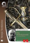 Pan Wołodyjowski CD w sklepie internetowym Booknet.net.pl