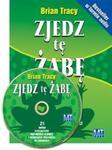 Zjedz tę żabę (Płyta CD) w sklepie internetowym Booknet.net.pl