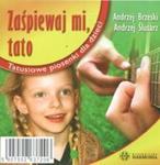 Zaśpiewaj mi, tato CD w sklepie internetowym Booknet.net.pl