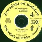 Szwedzki od podstaw CD cz. 4 + KS w sklepie internetowym Booknet.net.pl