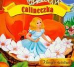 Calineczka klasyka światowa w sklepie internetowym Booknet.net.pl