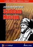 Saddam Husajn CD w sklepie internetowym Booknet.net.pl