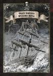 Skarb Kapitana Williama Kidda w sklepie internetowym Booknet.net.pl
