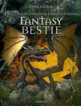 Fantasy Bestie Lekcje rysowania i malowania w sklepie internetowym Booknet.net.pl