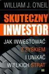 Skuteczny inwestor w sklepie internetowym Booknet.net.pl