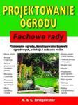 Projektowanie ogrodu w sklepie internetowym Booknet.net.pl