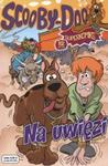 Scooby-Doo! Na uwięzi w sklepie internetowym Booknet.net.pl