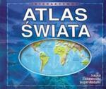Interaktywny atlas świata w sklepie internetowym Booknet.net.pl