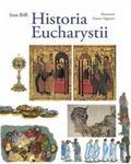 Historia Eucharystii w sklepie internetowym Booknet.net.pl