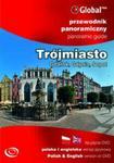 Przewodnik Panoramiczny Trójmiasto (Płyta DVD) w sklepie internetowym Booknet.net.pl
