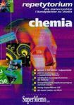 Chemia Repetytorium dla maturzystów i kandydatów na studia CD w sklepie internetowym Booknet.net.pl