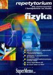 Fizyka Repetytorium dla maturzystów i kandydatów na studia CD w sklepie internetowym Booknet.net.pl