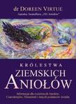 Królestwa ziemskich aniołów w sklepie internetowym Booknet.net.pl