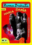 Hania Bania CD w sklepie internetowym Booknet.net.pl