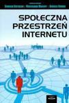 Społeczna przestrzeń internetu w sklepie internetowym Booknet.net.pl