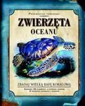 Zwierzęta oceanu w sklepie internetowym Booknet.net.pl