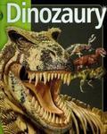 Dinozaury Z bliska w sklepie internetowym Booknet.net.pl
