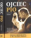 Ojciec Pio t. 1 - 2 w sklepie internetowym Booknet.net.pl