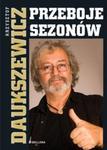 Przeboje sezonów w sklepie internetowym Booknet.net.pl