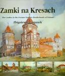 Zamki na Kresach w sklepie internetowym Booknet.net.pl